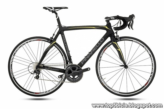 Pinarello FPQUATTRO carbono 2013 (1)