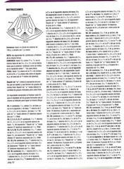 PATRON FALDA CROCHET JUVENIL3