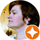 Kristīna Bernharde