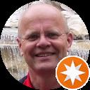 Willem Tent
