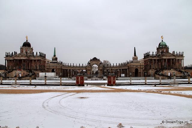 Sanssouci Potsdam_8250.JPG