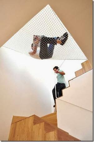 00 - amazing-interior-design-ideas-for-home-15-2cosasdivertidas