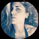 Immagine del profilo di Paola Marinelli