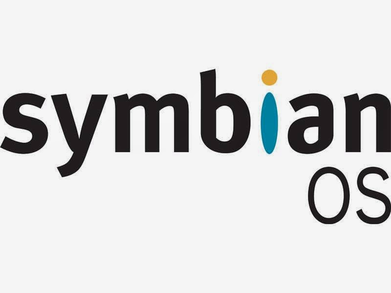 Download free software Symbian Games Blogspot - letitbithomepage