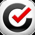 Check Get Go icon