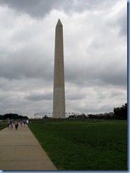 1428 Washington, DC - Washington Monument