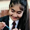 Agrisha Pandit