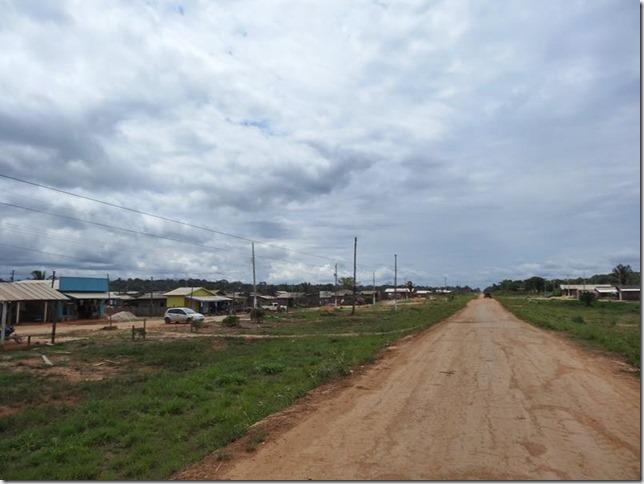 BR-319_Humaita_Manaus_Day_1_DSC05215