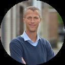 Alex van der Horst