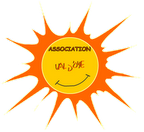 Logo Valdoie