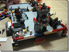 Mike-Lego-castle-381