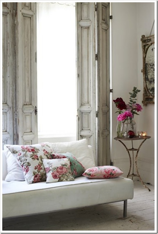 shabby and charme shabby and charme. Black Bedroom Furniture Sets. Home Design Ideas