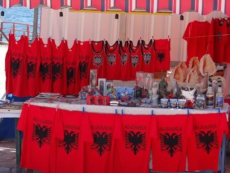 74. Suveniruri Albania.JPG
