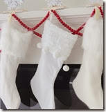 white fur stockings7