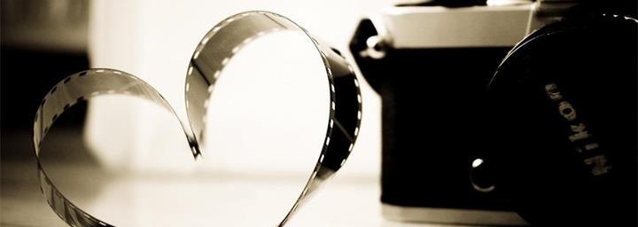 http://lh3.ggpht.com/-gdE-fBTmuI4/T5dUQbjyx8I/AAAAAAAAFZc/j5_H8b7WhxY/s1600/facebook-kapak-fotograflarifacebook45.jpg