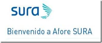 Afore ING cambio Afore Sura Mexico.com