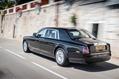 Rolls-Royce-Phantom-Extended-Wheelbase-9