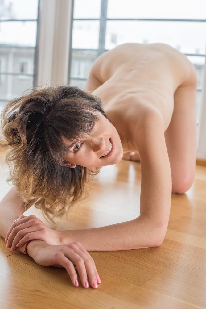 [Eroticbeauty] Presenting Anya H cover_92954211