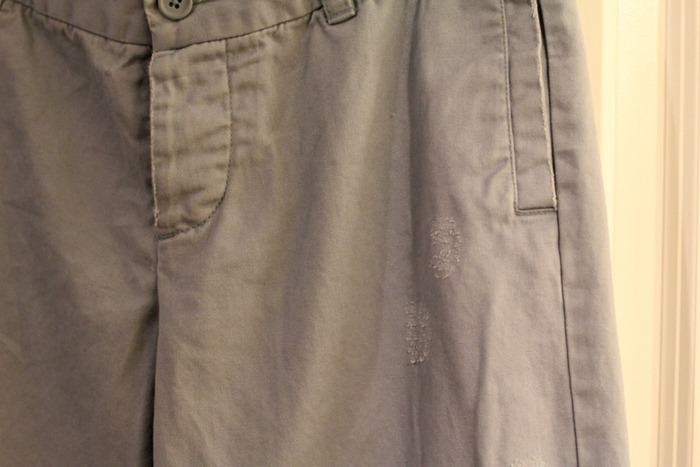 [IMG_8836%255B4%255D.jpg&description=Wardrobe Wednesday: Shop My Closet for Good')]