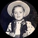 Andrés Jesús Sánchez Lozano