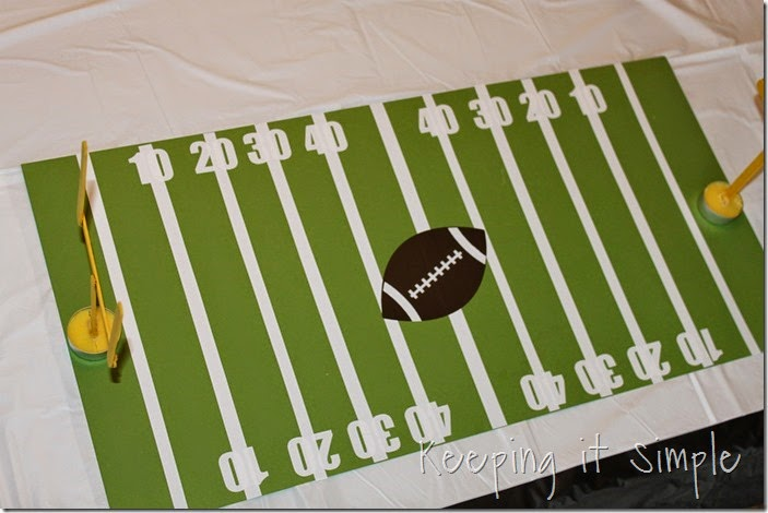 #ad Big-Game-Football-Party-Foods (9)