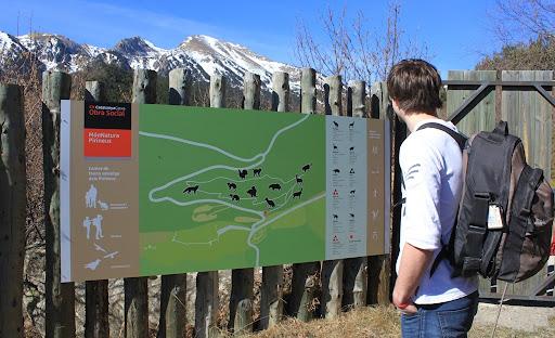 MónNatura Pirineus2.JPG