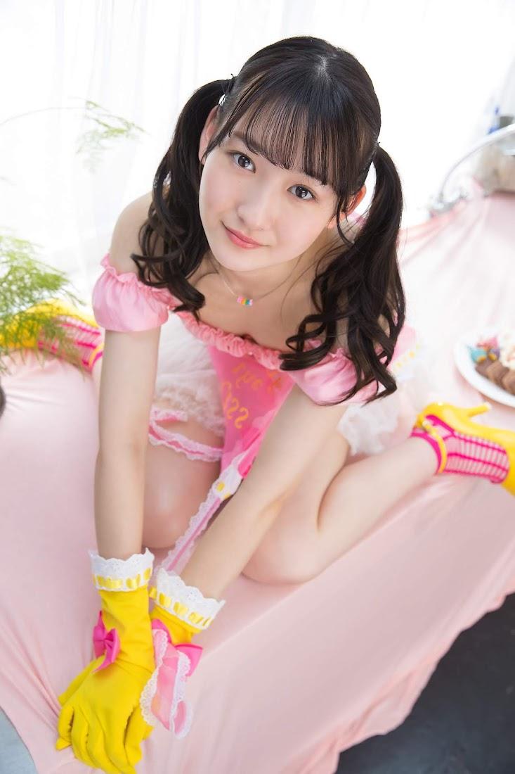 galler201411 [Minisuka.tv] 2018-04-19 Asami Kondou – Limited Gallery 13.3 [24.0 Mb]