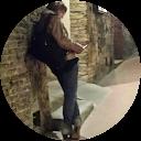 Immagine del profilo di Paola Boleo