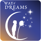 Way Of Dreams