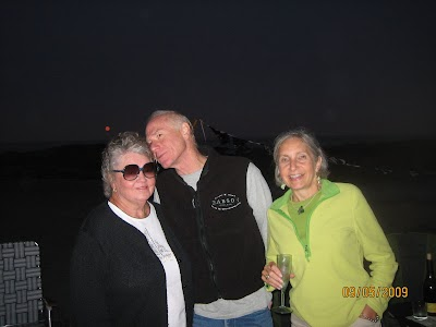FRA Beach Party - 2009 053.JPG