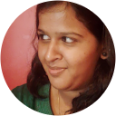 Akshya rajendran