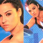 Maite Perroni - Lupita En Rebelde Sexy Fotos y Videos Foto 36