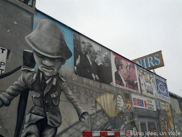 berlin wall (8).jpg