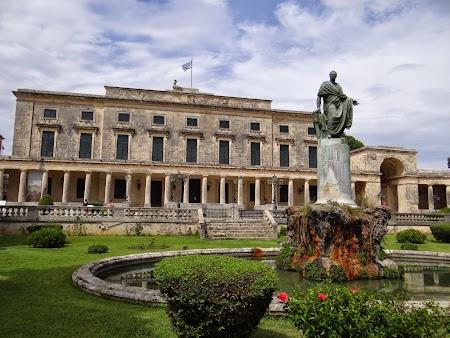 25. Palatul Sf. Mihai si Gheorghe Corfu.JPG