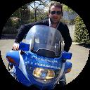 Immagine del profilo di Donato Cassano