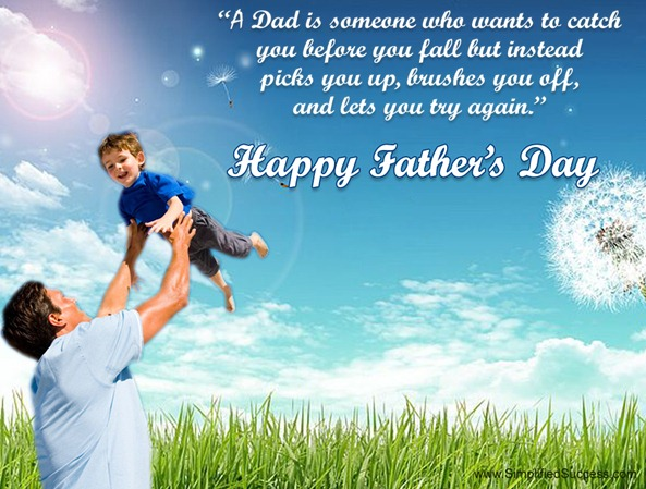17th-June-Fathers-Day-2012