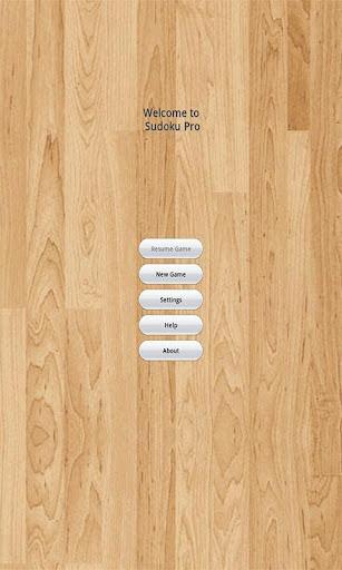 FancyLock - pimp your lock screen wallpaper and ... - iTunes - Apple