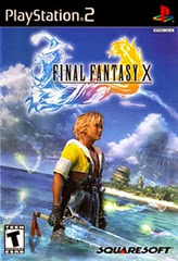 final-fantasy-x-cover