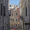 Venezia_2C_049.jpg