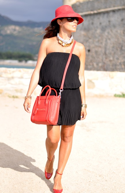 outfit, looks summer 2013, milan fashion week, summer 2013, italian fashion bloggers, fashion bloggers, street style, zagufashion, valentina coco, i migliori fashion blogger italiani