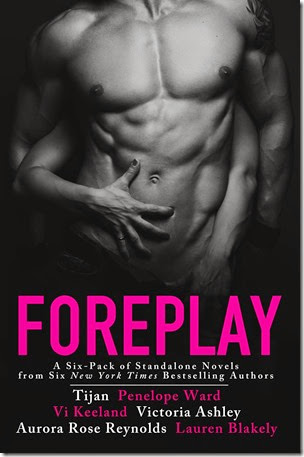 ForeplayBookCover6x9-FINAL2