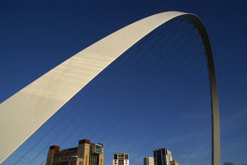 gateshead-millennium-bridge-6