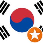 Koreanlocalguide halton