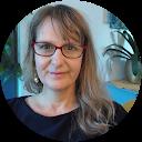 Catherine Sturdy