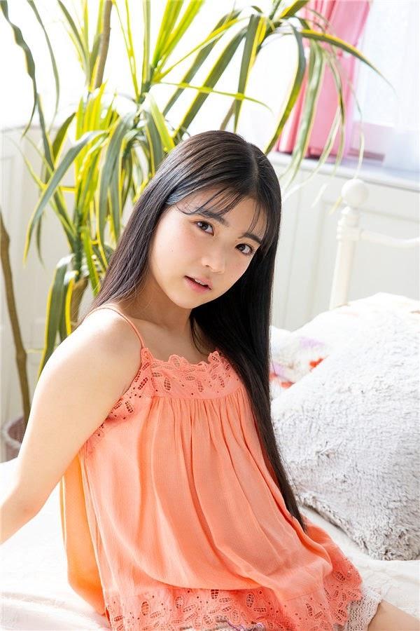 1103 [Imouto.tv] 2021-03-10 tennen11_imaizumi_m01 [37P44.5Mb] 05030