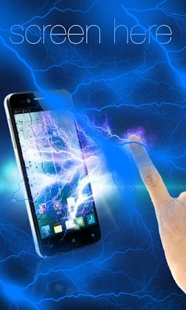 Electric Shock Screen Prank 2.0 screenshot 636899