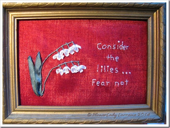 07-04-consider-the-lilies