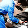 How To Extend Your Car Battery's Life