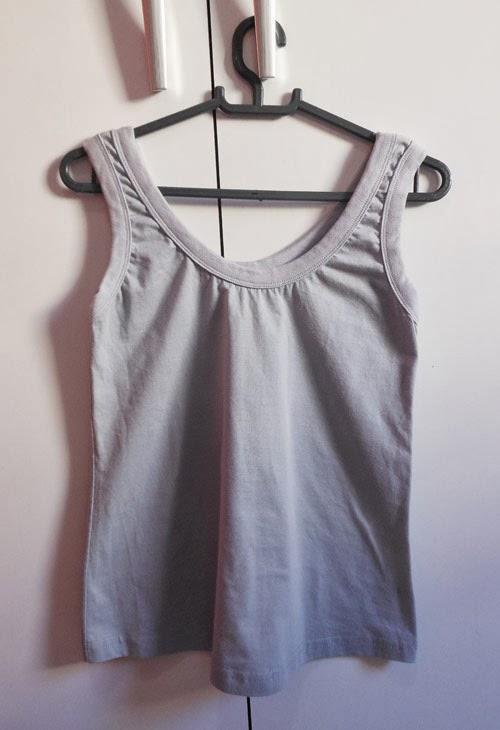 como-customizar-camiseta-regata-giz.jpg