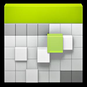 日曆++: 日曆 & 任務 生產應用 App LOGO-硬是要APP
